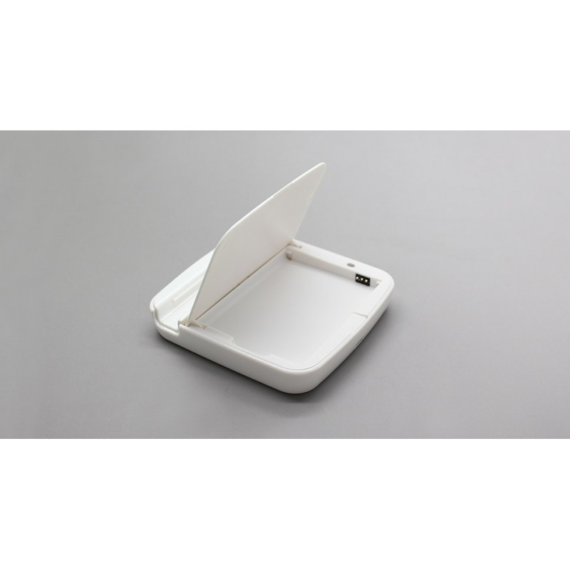 Data Charging Dock for Samsung Galaxy Note 2