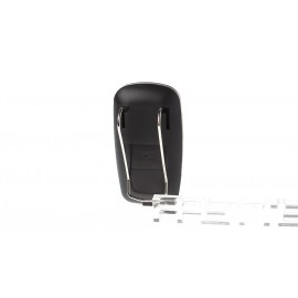 920B Hands-free Bluetooth V3.0 Car Speakerphone w/ Clip