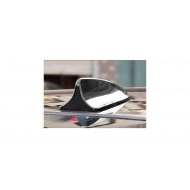 A-881 Shark Fin Styled Car Decorative Dummy Antenna