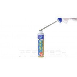 12ml Car Body Paint Scratch Repair Pen for Toyota 1CO
