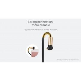 3.5mm Audio Connection Cable (120cm)